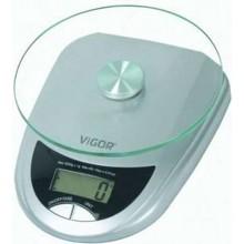 Весы кухонные  Vigor HX-8204 электронные