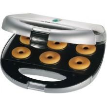 Ростер Clatronic DM-3127 для выпечки пончиков