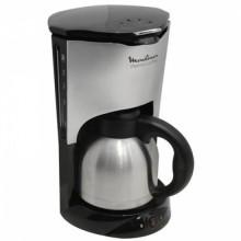 Кофеварка Moulinex CJ-6005