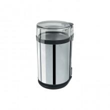 Кофемолка VES-720