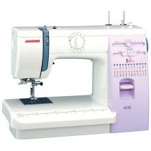 Швейная машина JANOME-423 S