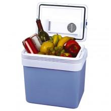 Холодильник термоэлектрический MYSTERY MTC-24