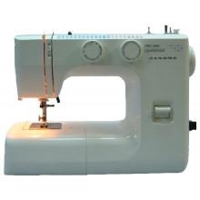Швейная машина JANOME-743-03