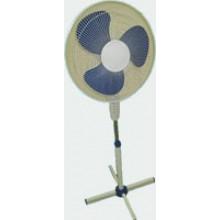 Напольный вентилятор SILVER RX 6015