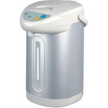 Чайник-термос (термопот) BRAND 34402