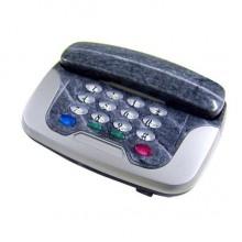 Телефон-аппарат ТелФон КXТ-619