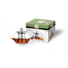 Чайник для заваривания TECO TC-205