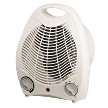 Обогреватель-тепловентилятор Oasis SB-20R