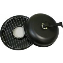 Сковорода гриль-газ D-508