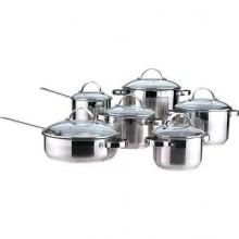 BK-2851 Набор посуды Delux из 12 предметов