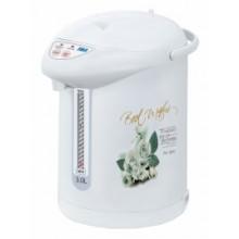 Чайник-термос электрический ТМВ WLE-30HM