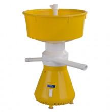 Сепаратор молока Ротор (Алтай)