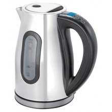 Чайники ERISSON  KP-1799 D Brush_электрический
