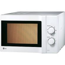 СВЧ печь LG MB-4027C