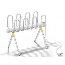 Сушилка для обуви электрическая напольная SHARNDY ESW2AL  (ESW2-1)