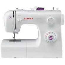 Швейная машина SINGER 2263 Tradition