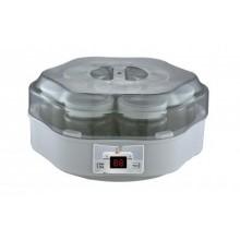 Йогуртница Ирит IR-5702