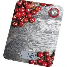Весы кухонные Polaris PKS-1046DG