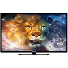 Телевизор LED SHIVAKI STV-55LED15