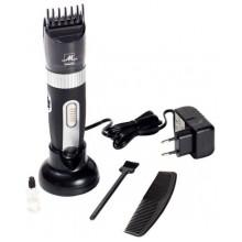 Машинка для стрижки волос Микма ИП-92