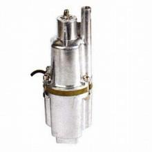 Насос вибрационный погружной Малыш-М БВ0,12-40 провод 25 м, Ливны, верхний  забор