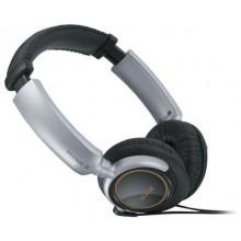 Наушники BBK EP-2700S белые
