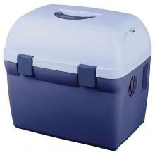 Холодильник термоэлектрический Supra MFC-18_автомобильный 18л.