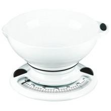 Весы кухонные Sakura SA-6008, механические