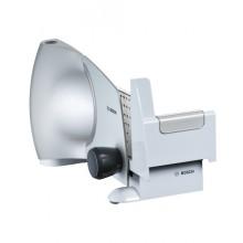 Ломтерезка Bosch MAS6151M 110Вт нарез. до 15мм белый