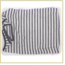 Мешок для стирки белья  WMB-004