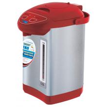 Чайник-термос электрический ТМВ WLE-48HM, красный