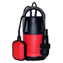 Насос дренажный для чистой воды EXTRA NSD600