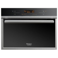 Пароварка Hotpoint-Ariston MSK 103 X HA