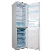 Холодильник  двухкамерный DON R-297 003 002;NG нержавейка