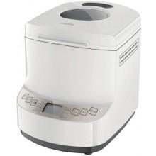Хлебопечь Philips HD-9045/30