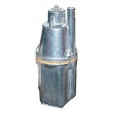 Насос вибрационный погружной Малыш-3 БВ 0,12-20-У5