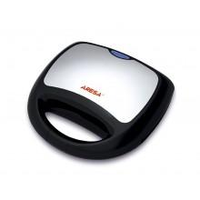 Сэндвичница Aresa AR-1202. 750 Вт. Термостойкий пластик