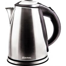 Чайник электрический Элис ЭЛ-830М
