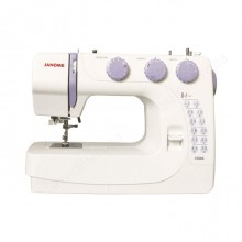 Швейная машина JANOME VS-52