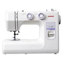 Швейная машина JANOME-943-05