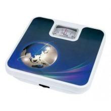 Весы напольные Redber MSB-001, макс. вес125 кг,