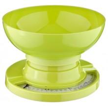 Весы кухонные  Vigor HX-8209
