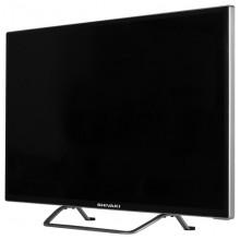 Телевизор LED SHIVAKI STV-40LED13