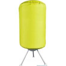 Сушилка для белья электрическая Marwex MRD-90, желтый