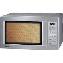 СВЧ печь LG MB-3944JL
