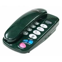 Телефон-аппарат ТелФон КXТ-580