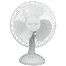 Вентилятор настольный Vigor HX-1168