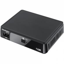 Ресивер цифровой телевизионный ROLSEN RDB-528A