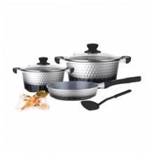 Набор посуды Zeidan Z-50604