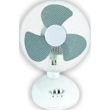 Вентилятор настольный ERISSON FT-602